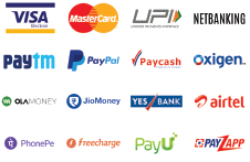 Payment getway
