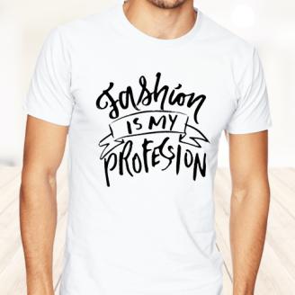 Best Gift Custom T-Shirts